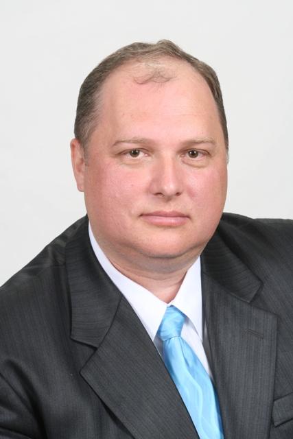 Андрій Івченко