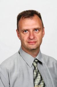 Шоломіцький Олег