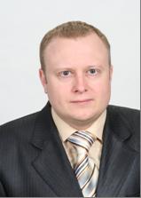 Василь Герльвоський
