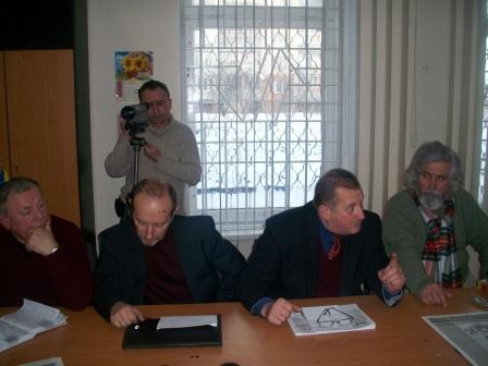 http://protruskavets.org.ua/protrusk/wp-content/uploads/2012/02/c3.jpg
