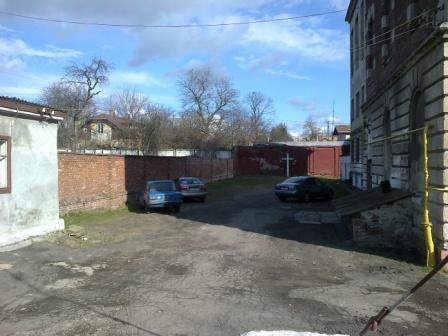 http://protruskavets.org.ua/protrusk/wp-content/uploads/2012/04/proekt.jpg