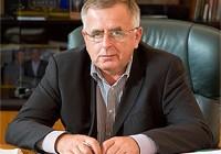 Петро Писарчук