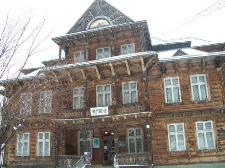 http://protruskavets.org.ua/protrusk/wp-content/uploads/2012/11/a34.jpg