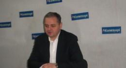 Ігор Курус