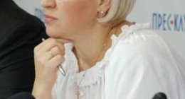 Ірина Сех