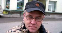 Євген Бродзінський
