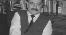 Ігор Сусюк
