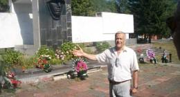 Віктор Бессарабов
