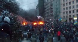 Майдан2014