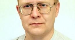Алєксандр Бившев