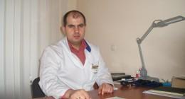 Володимир Цимбрила