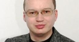 Петро Іванишин