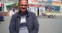 Віктор Пиців