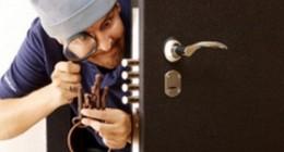 квартирні крадіжки