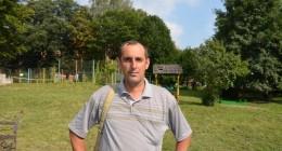 Володимир Ключак