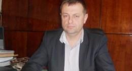 Сергій Оринчак