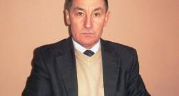 Теодозій Копко