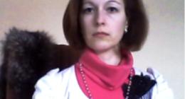Адвокат Олена Вернієвська