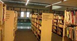 Сучасна безперервна бібліотечна освіта сьогодні