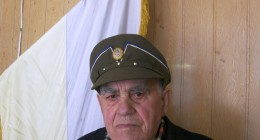 Мирослав Бобровський