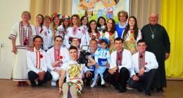 Стебницька сільничка-2015