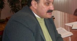 Володимир Кондзьолка