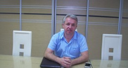 Роман Уневич