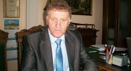 Ігор Калічак