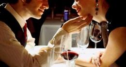 Ресторан «Я и Ты» - подарите праздник близким