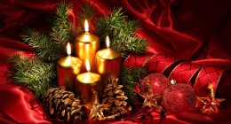 christmas-hd-wallpapers-e14166195087403