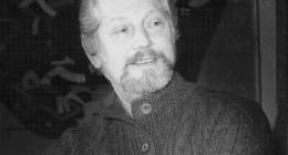 Михайло Білас