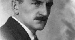 Казимир Пельчар