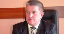 Володимир Маринкевич