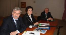 Народні збори України мають на меті змусити владу стати обличчям до народу на усіх рівнях