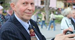 Любомир Поливка