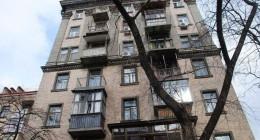 Українці вчаться економити на оплаті за енергоресурси