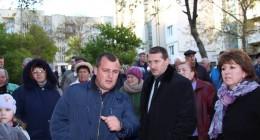 Дрогобич: новини міста