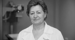 Людмила Богдан