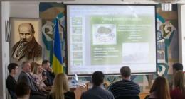 Замест Крыму беларусаў запрашаюць у Трускавец і Моршын