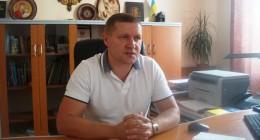 Олексій Балицький