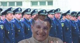 avakov-police
