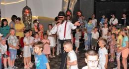 Міротель подарував діткам їх «найкращий день»