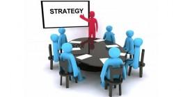 vybir-stratehiji