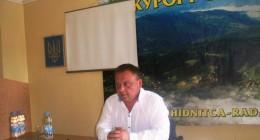 Іван Піляк