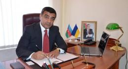 Ельмар Мамедов