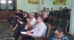 Чи можливе електронне урядування в українських реаліях?