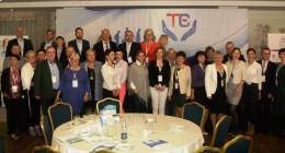 Трускавчани на Міжнародному медичному конгресі