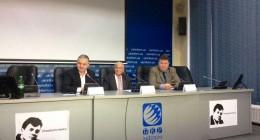 Фонд Івана Франка оголосив про початок  прийому робіт на здобуття Міжнародної премії його імені