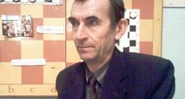 Володимир Винницький
