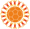 sportovec_logo